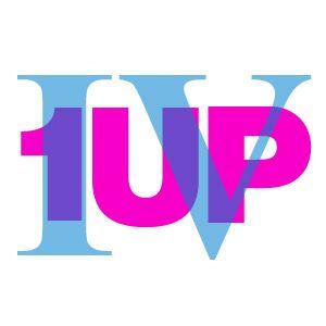 1UP Mix IV