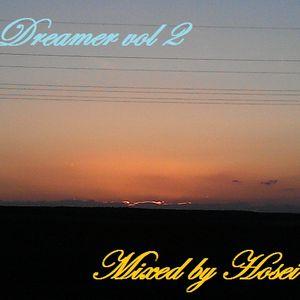 The Dreamer II Mixed By Hosei