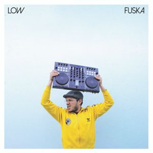 Fusca - Low