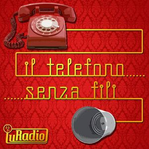 Il Telefono Senza Fili 01x03 - 'L'odissea di un turista tedesco a Brindisi'