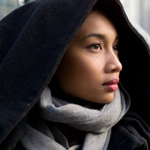 Sessions V.30....YUNA:The Other Side(Ladies Ediion 3)