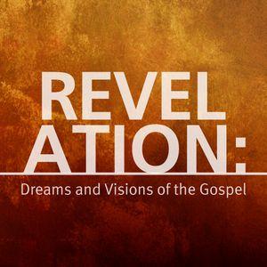 05-20-12, The Millennium, Rev 20:1-6, Pastor Chris Wachter