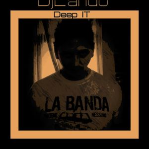 DjL4ndo-Deep It-02-07-16