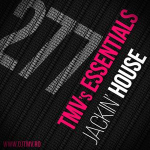 TMV's Essentials - Episode 277 (2016-02-15)