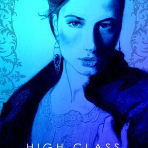 High Class By Deep Spelle