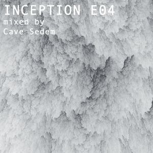 Cave Sedem  - Inception E04