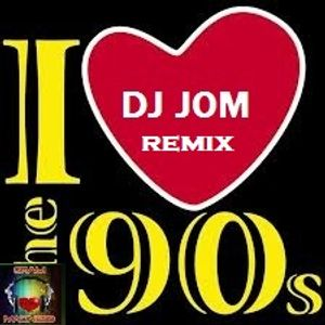 90's Remixed Vol. 2