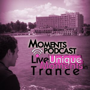 Omar El-Adawy_Moments Episode 5 (Boules Waguih Guestmix)