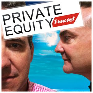 What Private Equity Can Learn From Venture Capital (Episode 61)