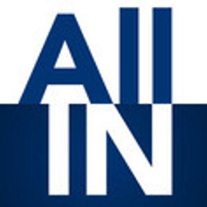 All In - Noah