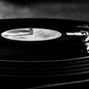 DJ.No_Name_HOUSE Mix 2K14 January 25th