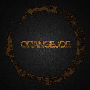 Orangejoe - Promoset Januar