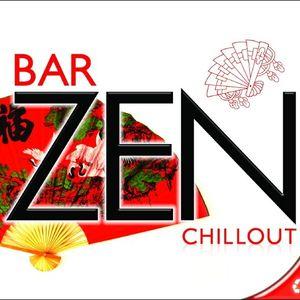 Bar Zen Chillout Part 1