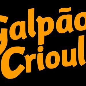 Galpão Crioulo - 19/05/2019
