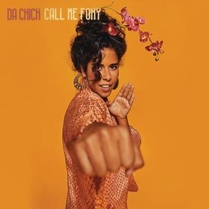 Palco RUA FM - 27Jun - Da Chick - Call Me Foxy