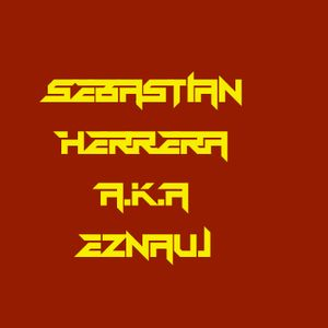 ANHURA SET BY SEBASTIAN HERRERA A.K.A EZNAUJ