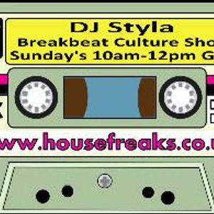 housefreaks.co.uk 15-05-11