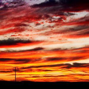 Eric O 2011 Sunrise Mix