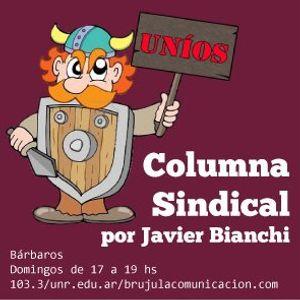 2012-04-29 Unios- Javier Bianchi