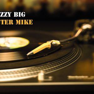 Jazzy Big by Dj Master Mike