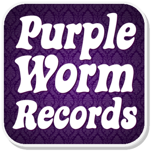 Purple Worm Launch Party - Mixed by Mik Newton