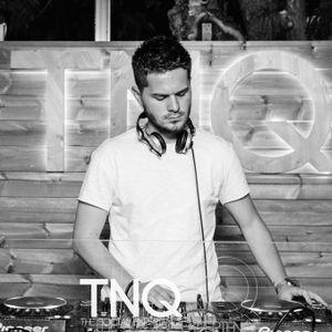 NARCISS - Warm Up For Mahony (1 July 2017 @ Toniq Bar Timisoara)