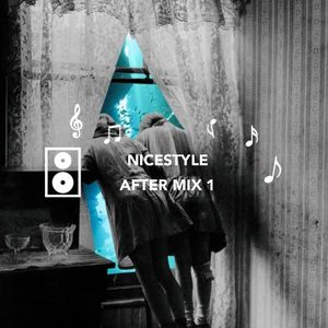 NICESTYLE | AFTER MIX 1