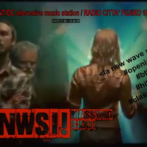#BTTF LNWSI! La New Wave Sono Io! 08-05-2021