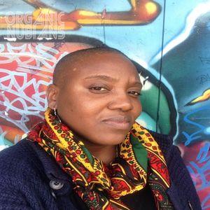 062115-Organic Nubians Radio Show - Love Hope and Faith