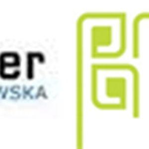 Wywiad z dr inż. Rafałem Ruzikiem i Anetą Tyczyńską z BK PW nt.  Projektu Rozwojowego PW 12.11.2012
