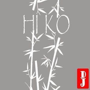 Fresh Sounds from Les Chroniques de Hiko (Oct. 17 Week 04)