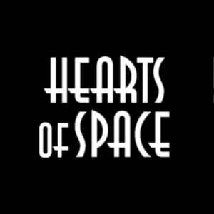 Hearts of Space program 746 - Shapeshifter