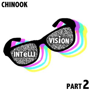 Intellivision : Part 2 - Mixed by Chinook