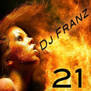 Dj Franz vol. 21