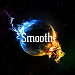 Smooth RoodFM Cover Show 06-04-14