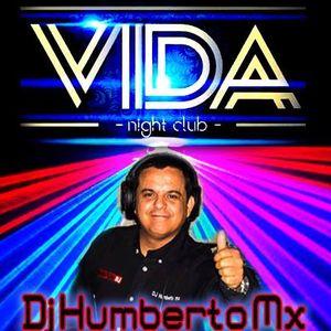 Dj Humberto - In Da Mix Show (2017-06-28 @ 04PM GMT)