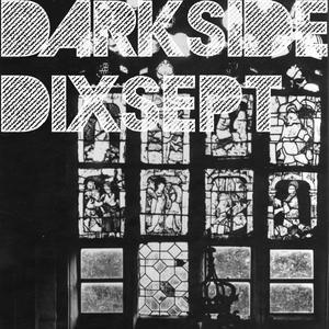 Dark Side n°17