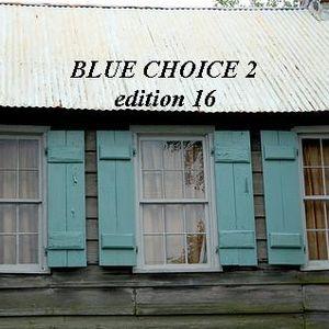 Blue Choice 2: Edition 16