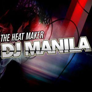 DJ Manila - Friday Night Do-Up (Boston Flava Mix)