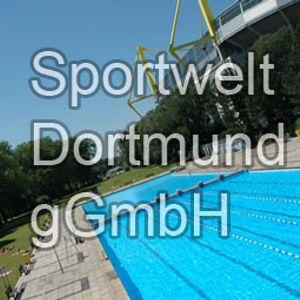 KHC001 – Sportwelt Dortmund
