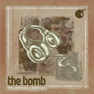 The Bomb 2007