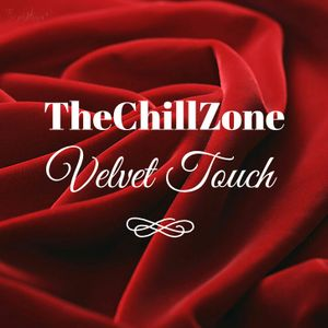 TheChillZone Velvet Touch