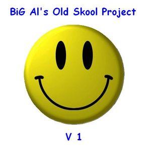 BiG Al's Old Skool Project V1