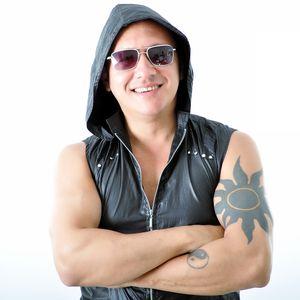 Cristian Serrichio - Live on Shut Up & Dance 4 Reconquista