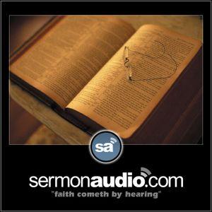 II Timothy 3
