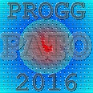 Progg_Project_Mix_P@to_Dj_2016.mp3( 61.2MB )
