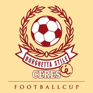 Borghetta Stile Football Cup - Finali - Sabato 12 Dicembre 2015