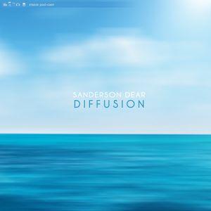 Sanderson Dear - Diffusion