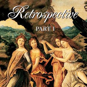 Retrospective Part 1 (2009-11-29)