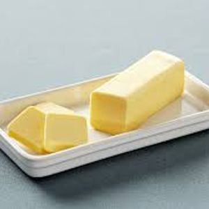 The Butter Hours 6-16-2021